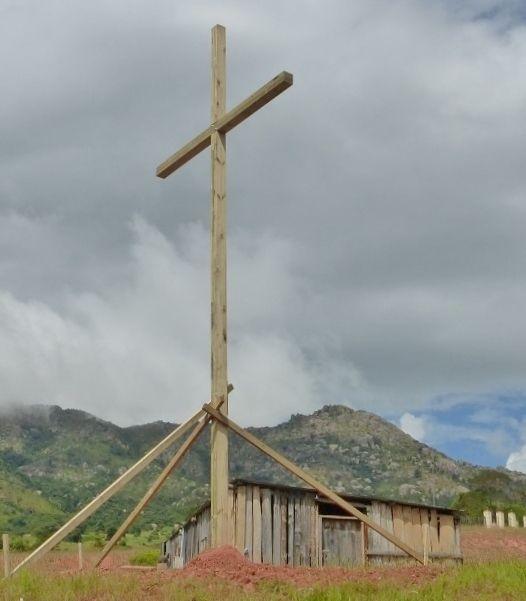 Cross 0059 Mbabane Swaziland WEB 01