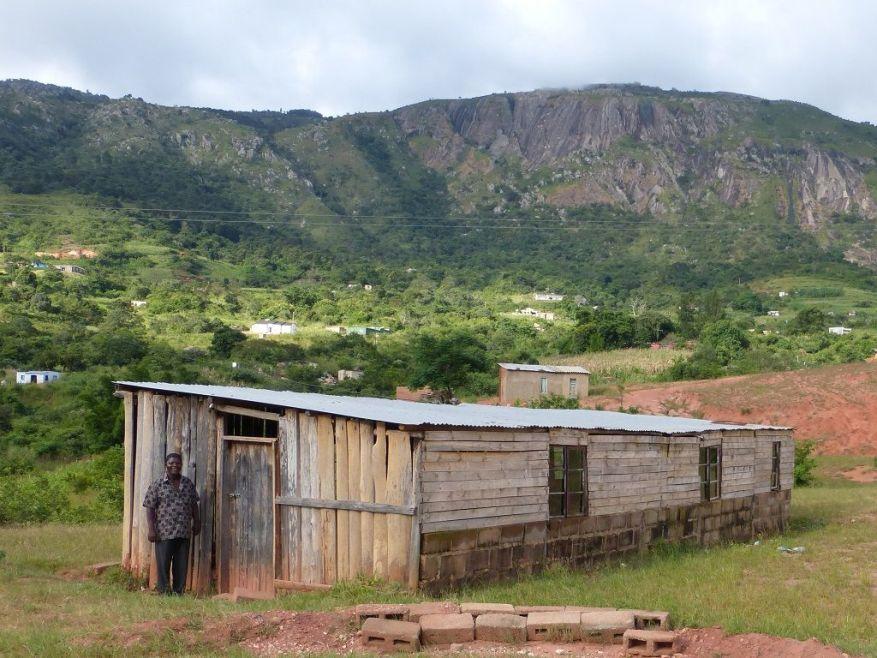 Cross 0059 Mbabane Swaziland WEB 03