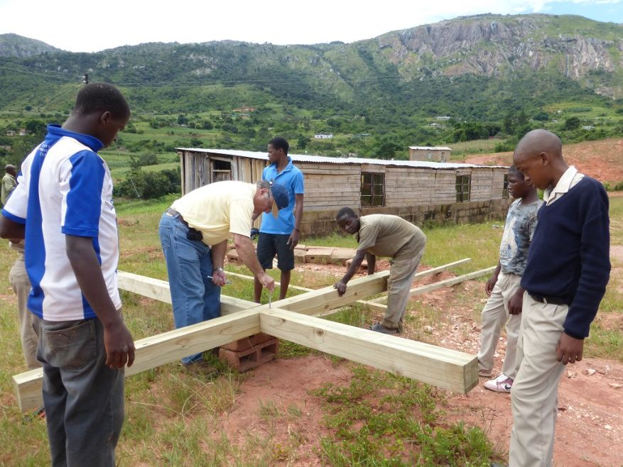 Cross 0059 Mbabane Swaziland WEB 09