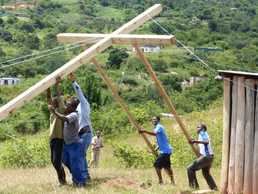 Cross 0059 Mbabane Swaziland WEB 14