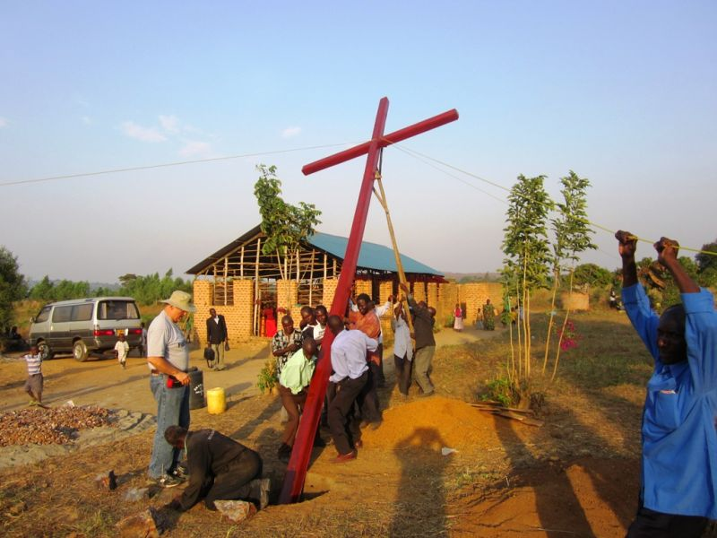 Cross 22 Burigi Uganda WEB 14