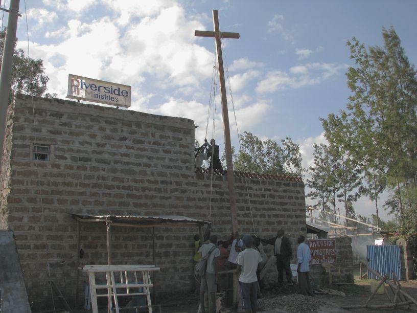 Kenya 9