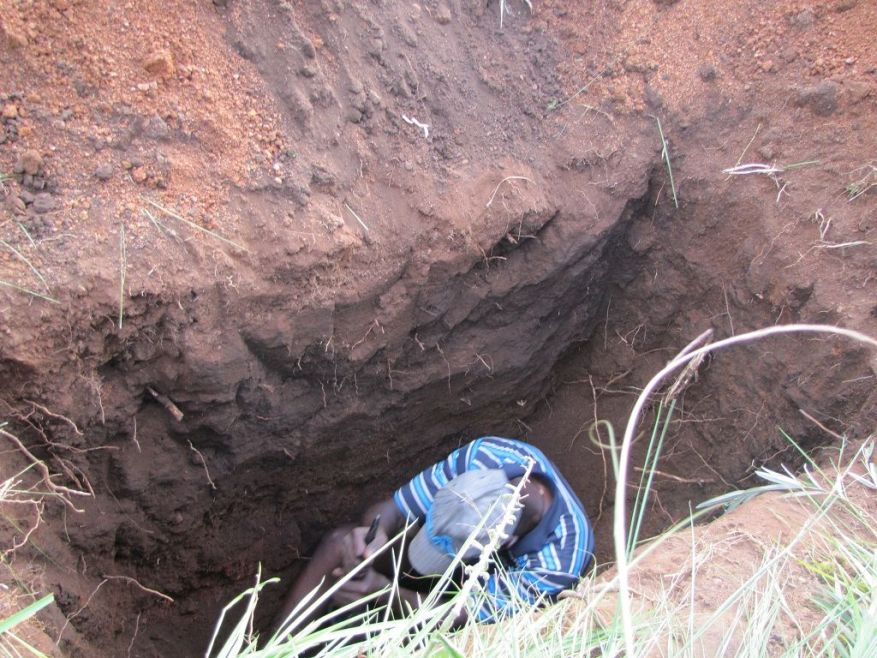 SA Ndwedwe Web 06