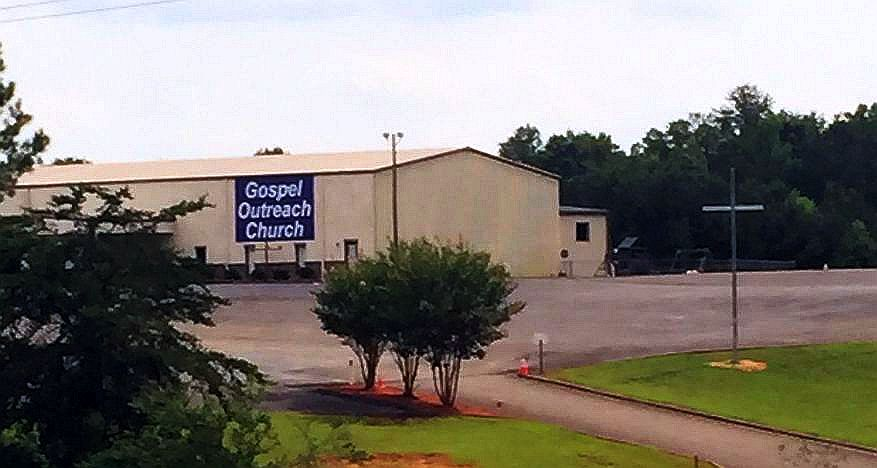 Georgia Cross Ball Ground WEB 19
