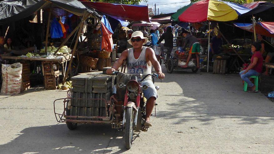 WEB 03 Cross 92 Suriago City