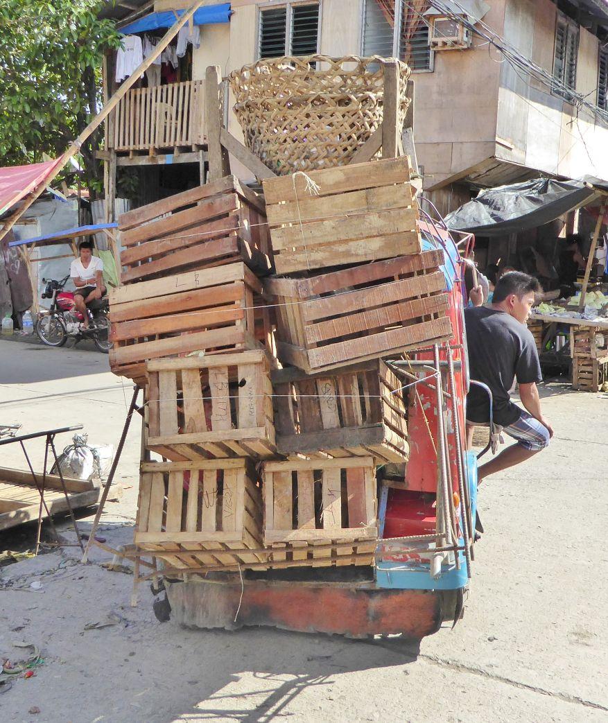 WEB 04 Cross 92 Suriago City
