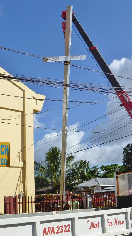 WEB 10 Cross 92 Suriago City