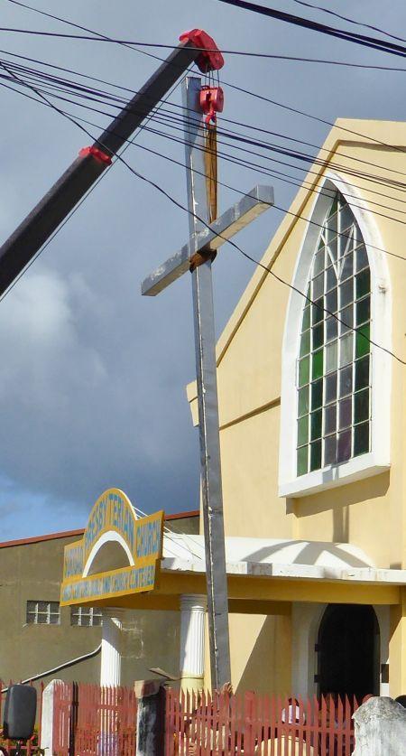 WEB 12 Cross 92 Suriago City