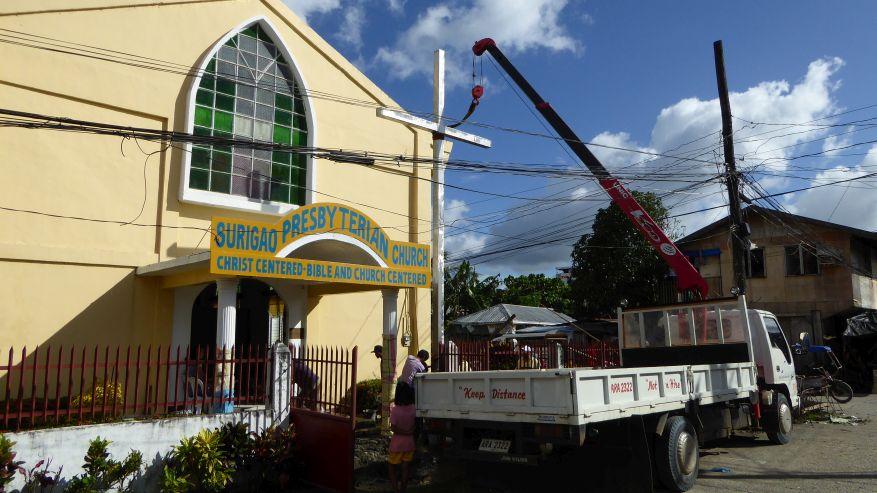 WEB 13 Cross 92 Suriago City