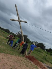 0104-Christian-Marching-Church-Gwreu-ZIM-10-1