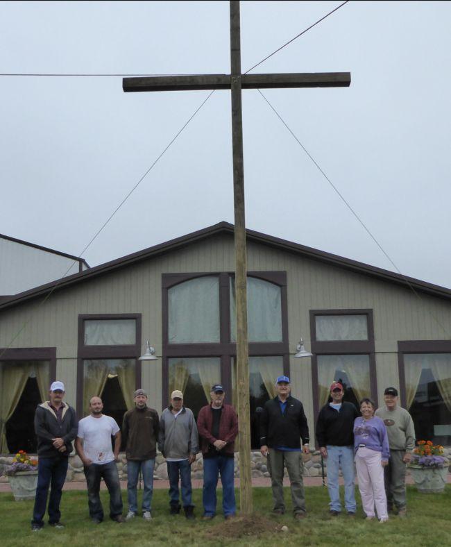 Cross 0121 Walker, MN 9.25.16 WEB 14