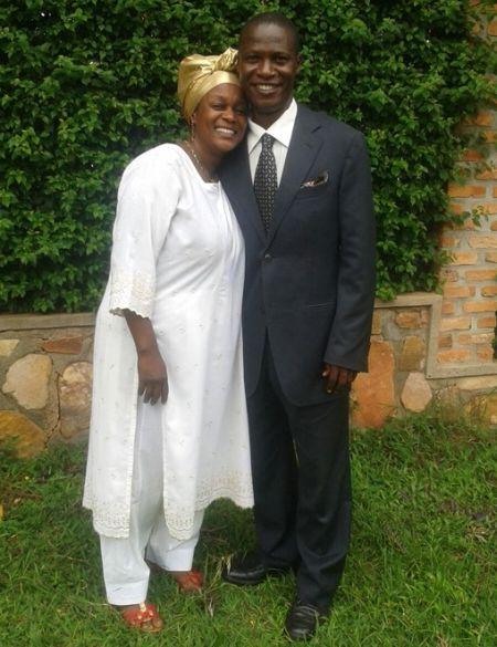 musoni-wilberforce-and-wife