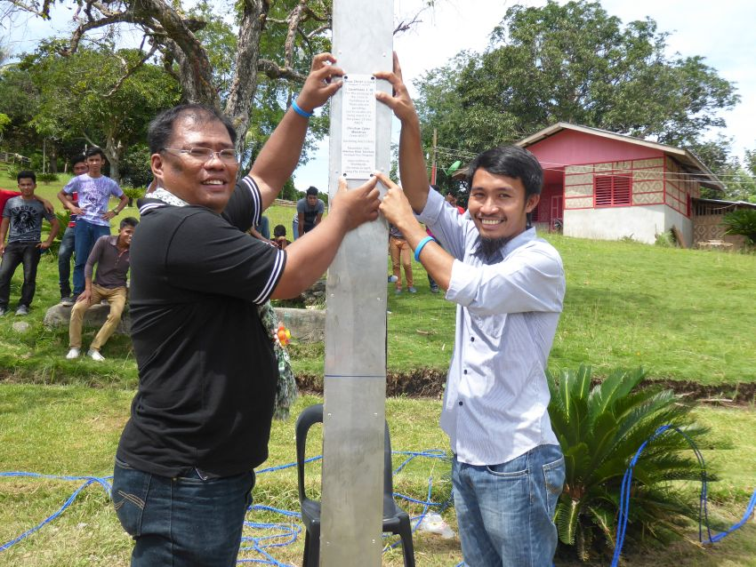 cross-0127-sarangani-prov-phil-web-11