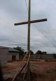 Mjejane, South Africa