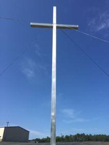 ALUMINUM 0086 Ball Ground, GA