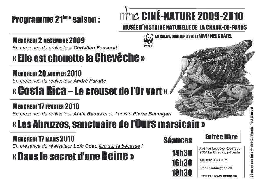 CinéNature2009-10-programme_Page_1
