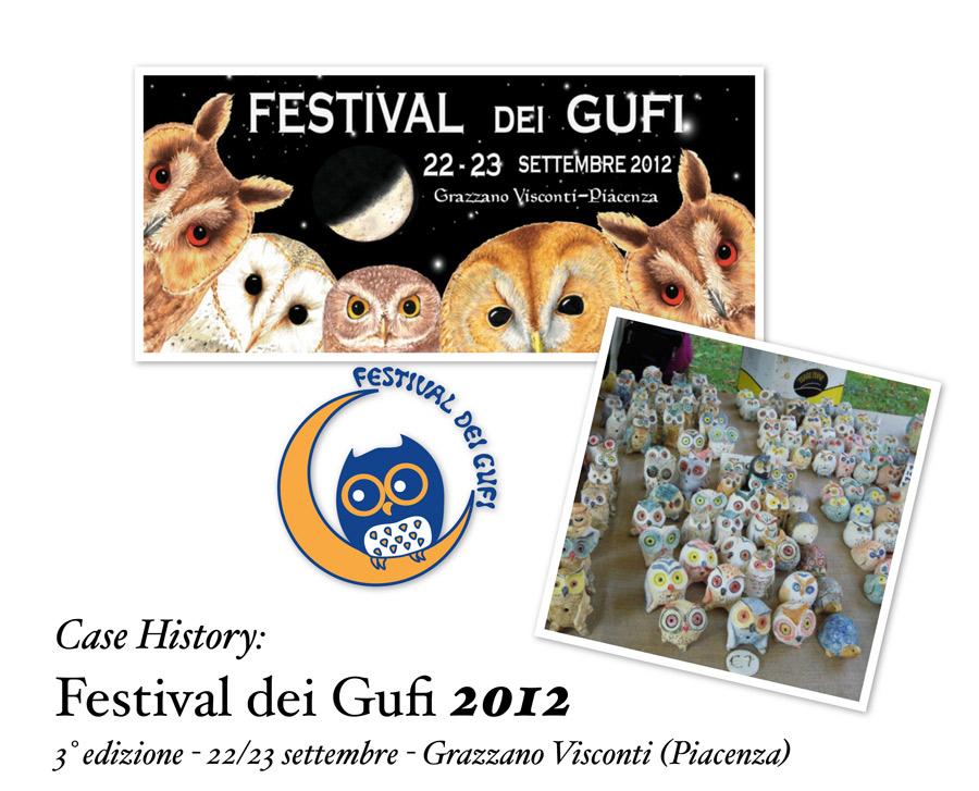 case history festival gufi 2012 short