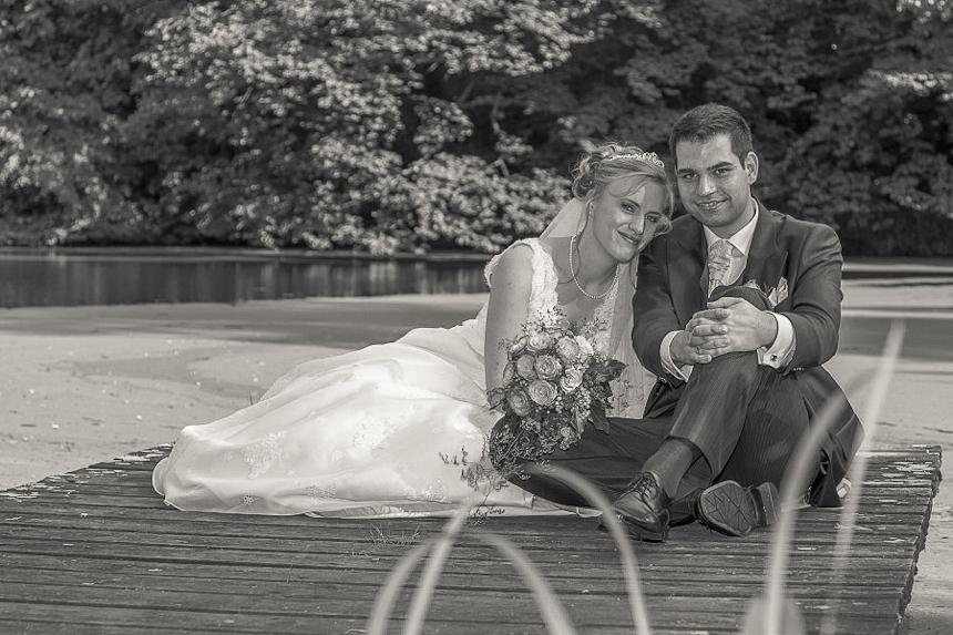 Hochzeitsfotograf Hamburg 17