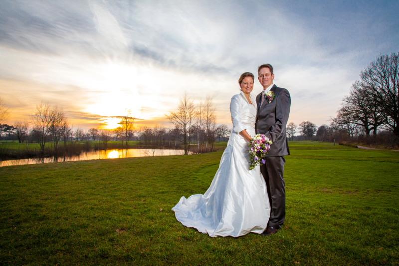 Hochzeitsfotos Wulfsmühle Tangstedt