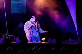 Die Nacht der Musicals - Aladdin