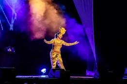 Die Nacht der Musicals - König der Löwen (Kathy Krause)