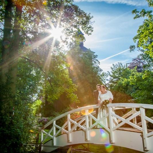 Hochzeitsfotograf Pinneberg Hochzeitsinsel Uetersen