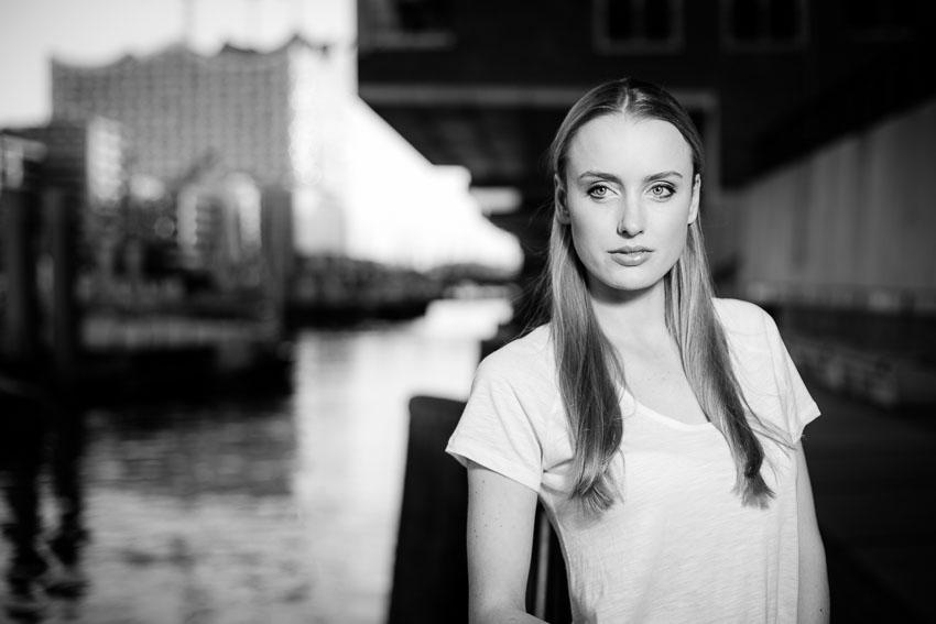 Fotograf Hamburg Hafencity