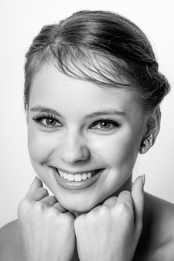 Schauspieler Fotos Barbara Prakopenka