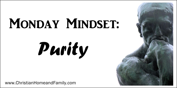 Monday_mindset_purity