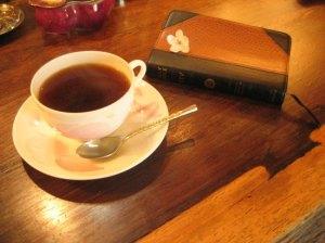 biblecoffee3
