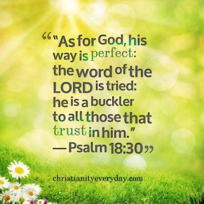 Psalm_18_30