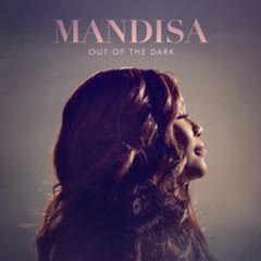 "MANDISA ""Out of the Dark"" REVIEW & GIVEAWAY"