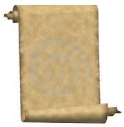 vintage-scroll-paper-thumb1553705