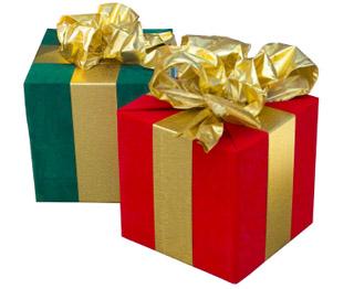 Shall we have Christmas? | Christian Landmark