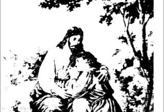 Repentance - Fr Matta el Meskeen