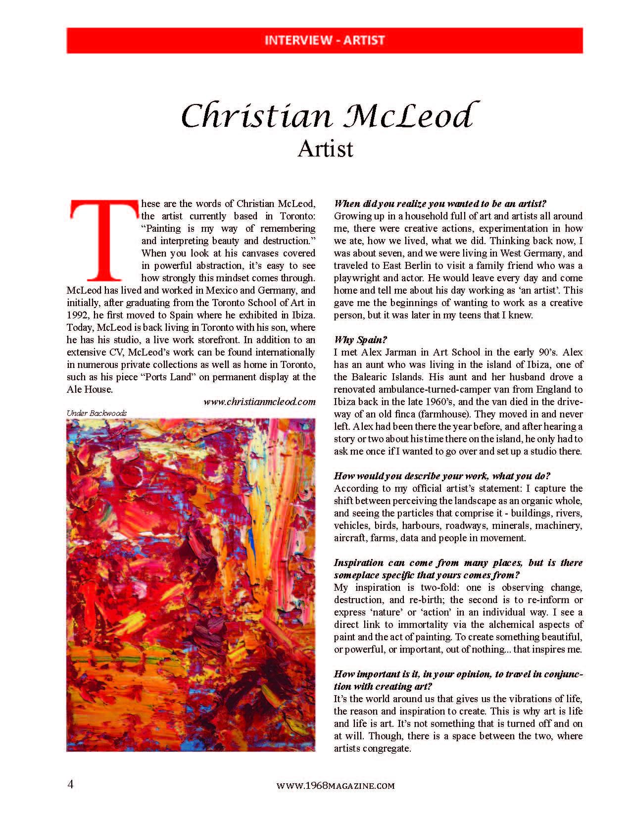 Christian_McLeod_1968_01_Page_1.jpg