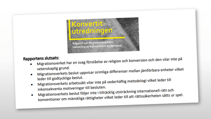 Ortsregister (W - ) - dejtingsida presentation ideas