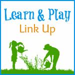 Christian Montessori Network
