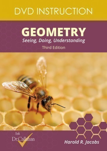 geometry-dvd-case