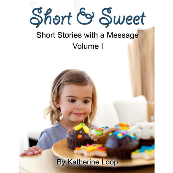 Short and Sweet Volume 1
