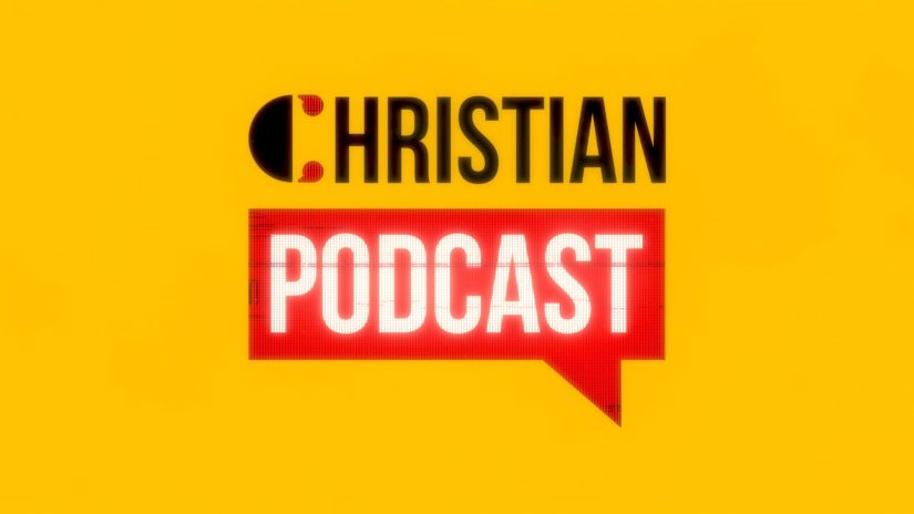 Christian Podcast Directory