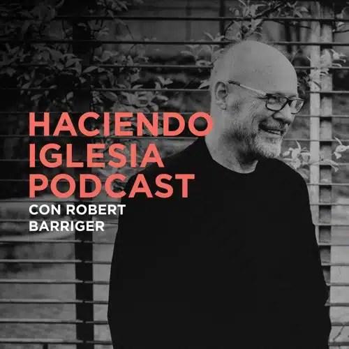 Haciendo Iglesia Podcast