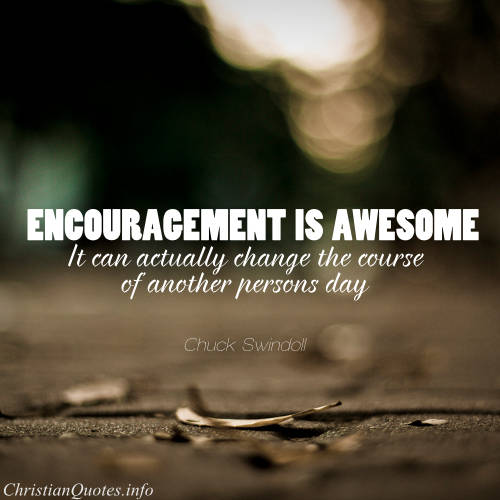 Image result for encouragement