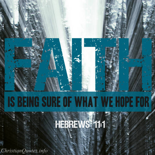 Image result for Hebrews 11 + image
