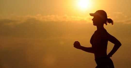 Les bénéfices du sport pour la santé