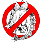 Profile picture of Christians Against Dinosaurs