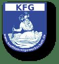 kfg_logo_3_0_0