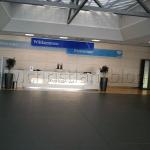 Kundencenter_1