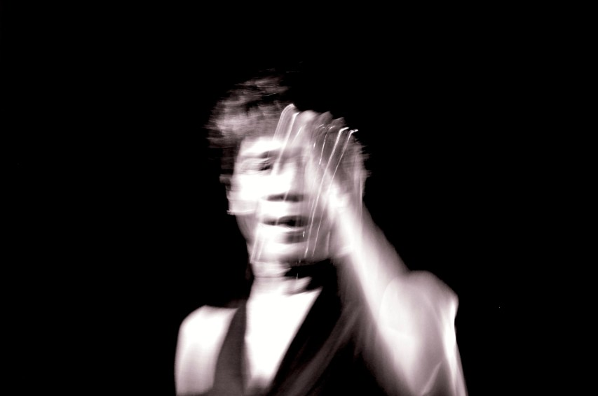 Bettye LaVette, Wien 2011 (2)