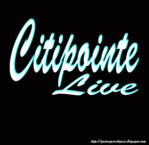citipointe live hd wallpaper